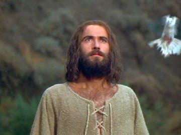 Jesus Song Bibel Tv