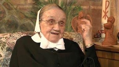 Dorothea Steigerwald