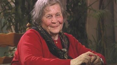 Ruth Lapide