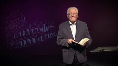 Römer 3,9-20