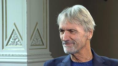 Klaus Gerth
