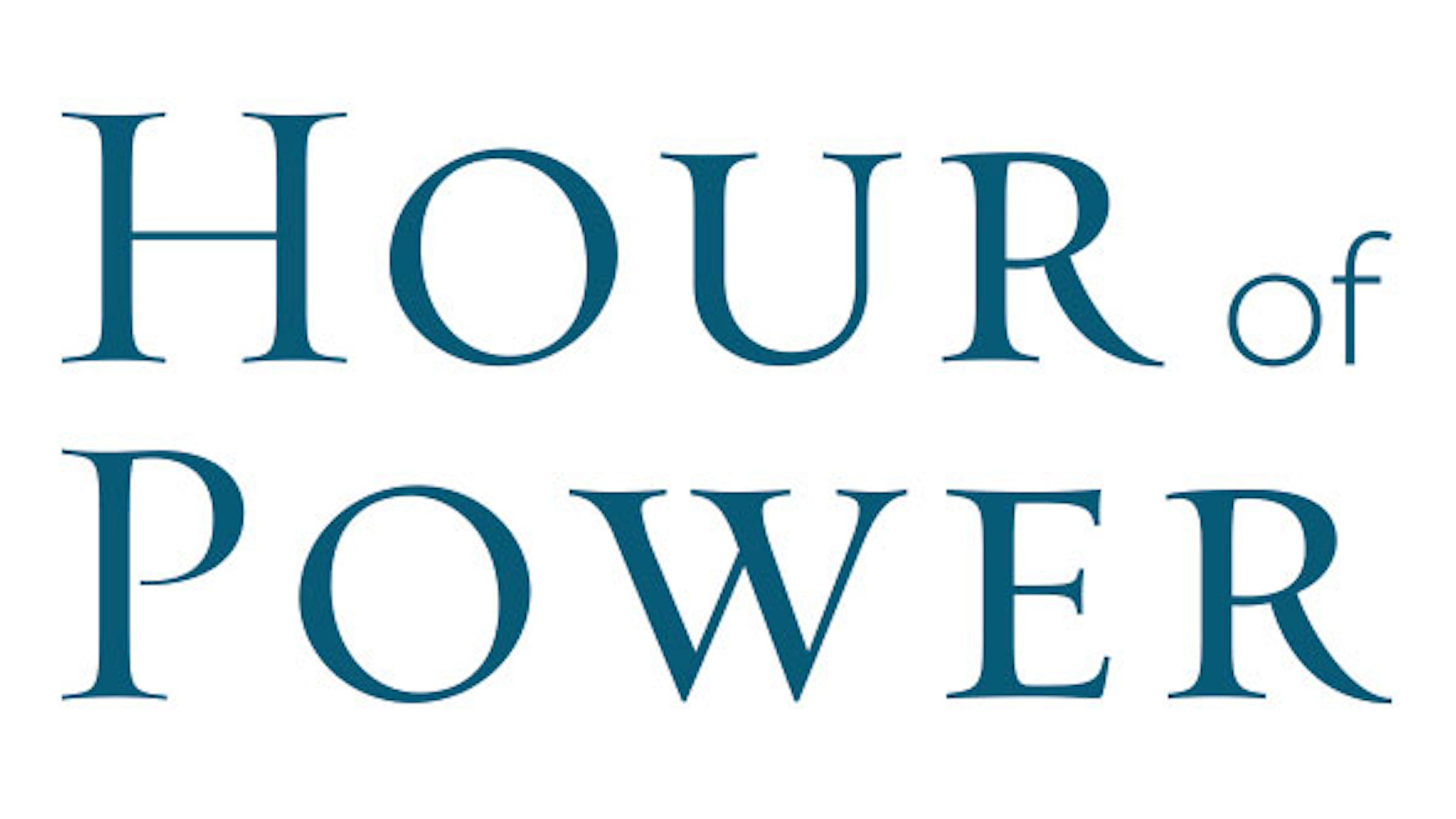 Die Macht der Worte: Weisheit!