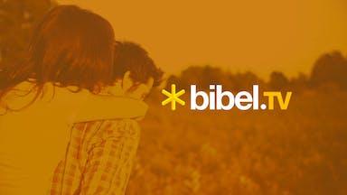 Gründonnerstag: Beschenkt von Jesus (Pater Franziskus Wöhrle OCist, Joh 13,1-15)