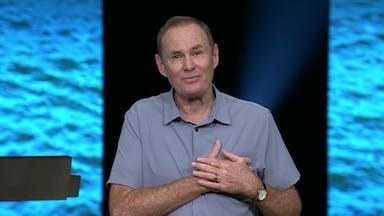 Palmsonntag: 3 lebensverändernde Gespräche mit Jesus