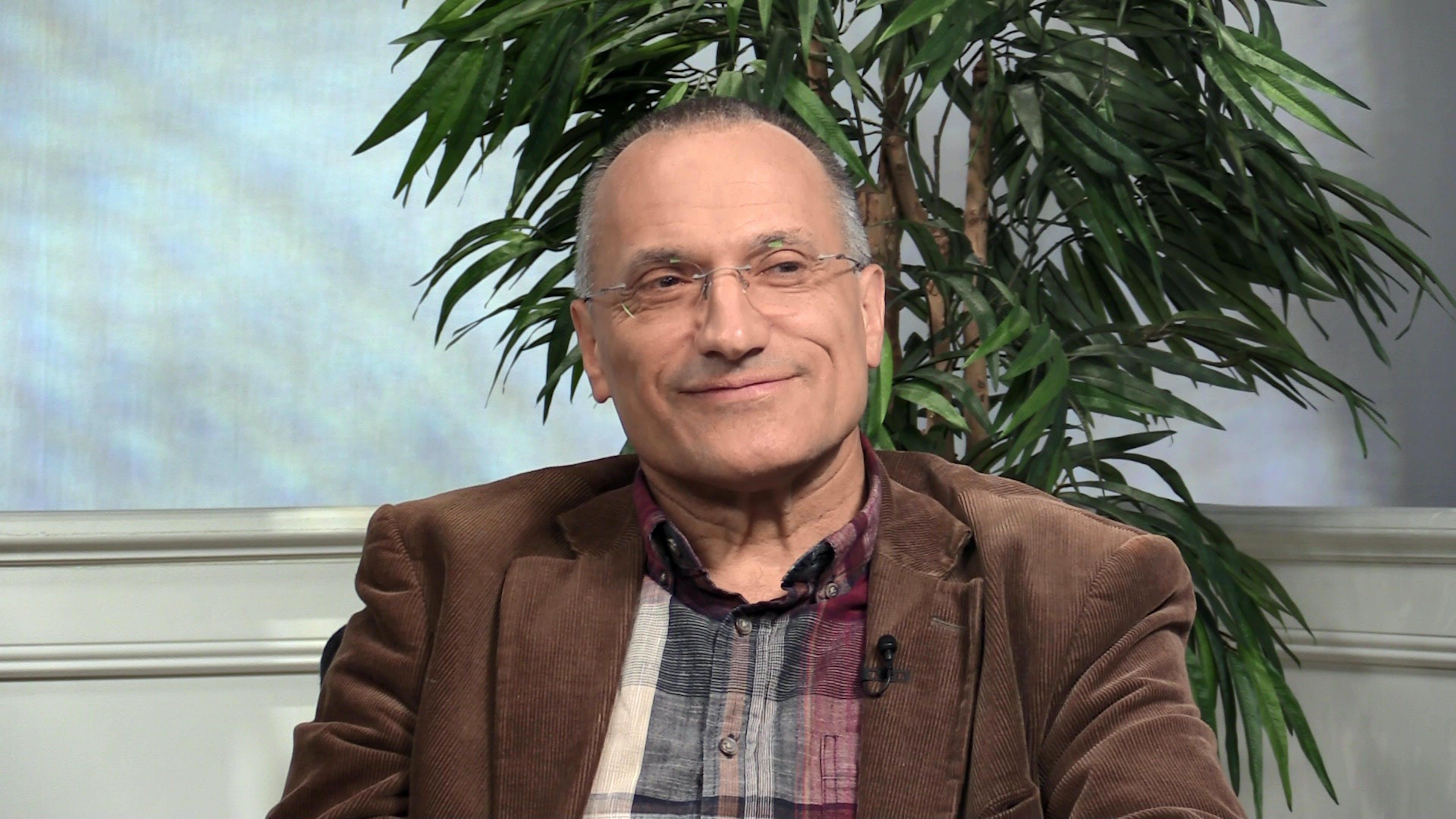 Dr. Klaus-Dieter John: Auf dem Wasser laufen - Missionskrankenhaus in Peru